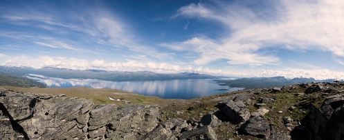 panorama-tornetrask2