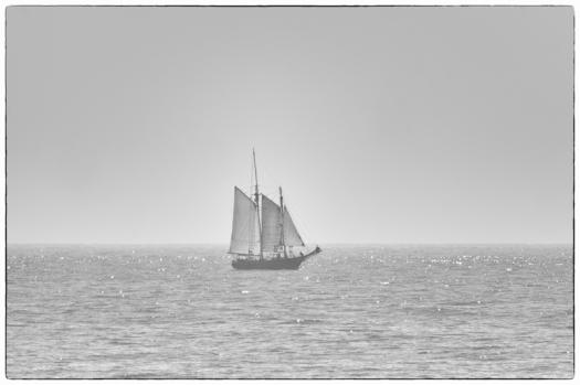 190723-035-Redigera