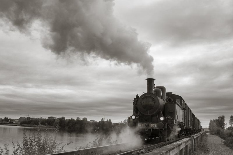 191005-060-Redigera