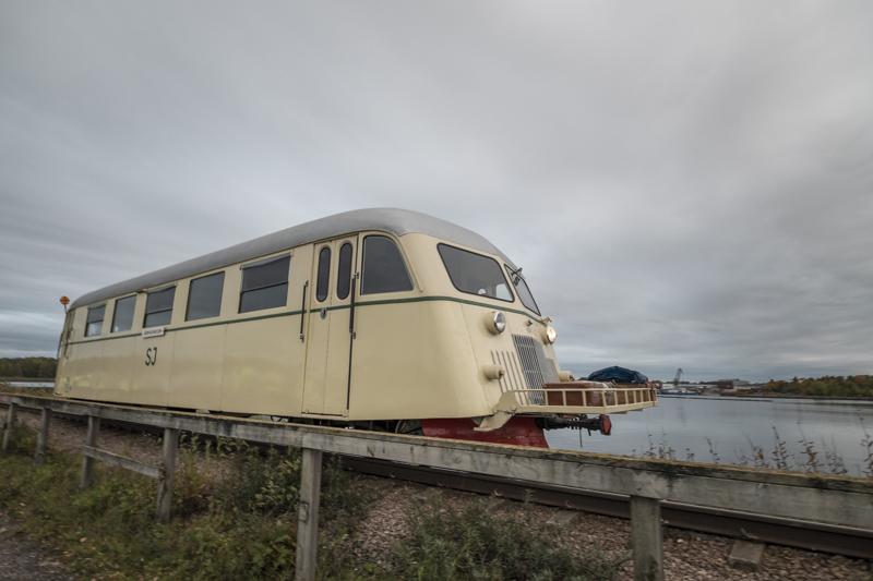 191005-069
