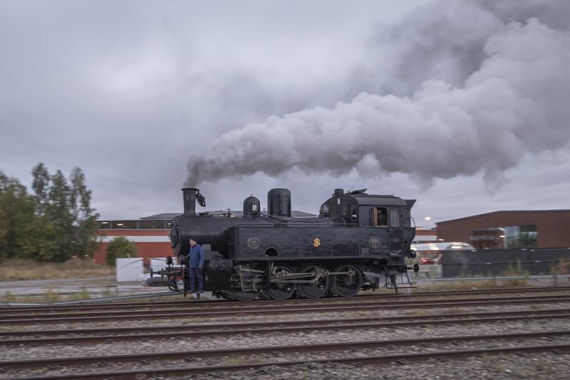 191005-099