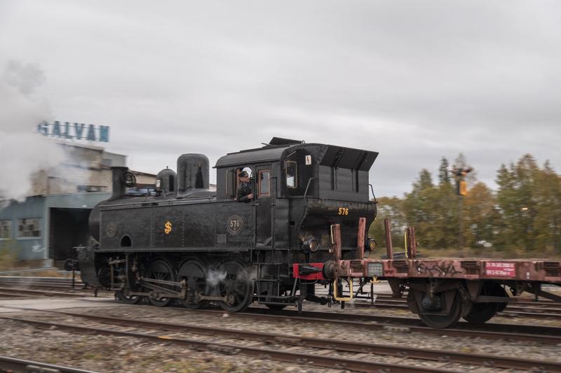 191005-175
