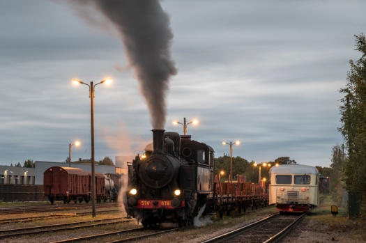 191005-273