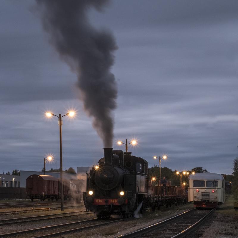191005-286