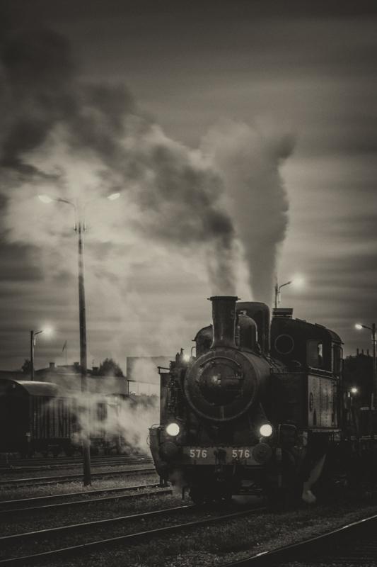 191005-317-Redigera