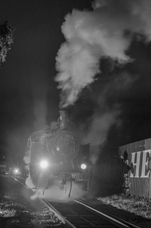 191005-530-Redigera