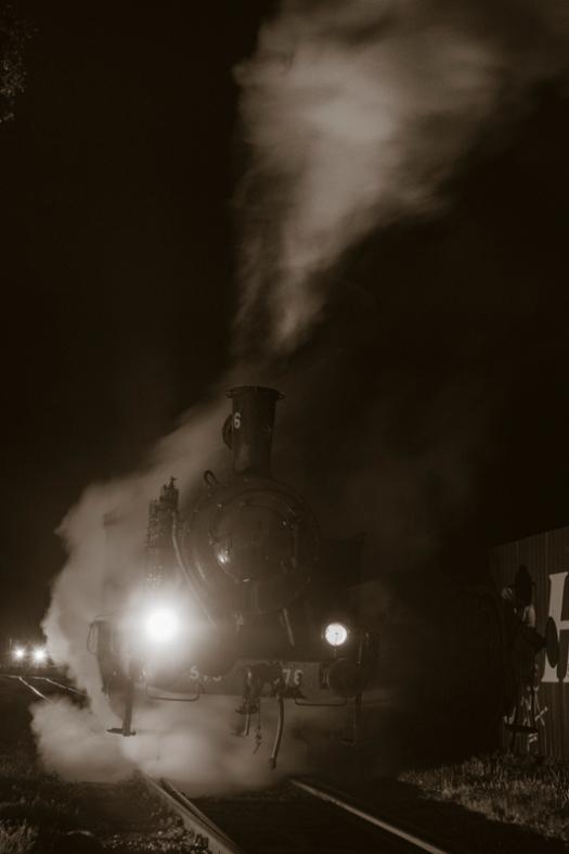 191005-539-Redigera