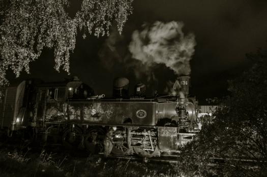191005-614-Redigera