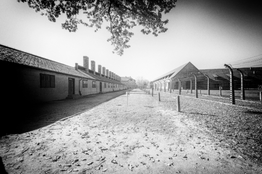 191020-436-Redigera